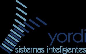 Yordi Sistemas Inteligentes